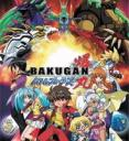 28-bakugan-battle-brawlers.jpg